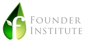 founder-institute